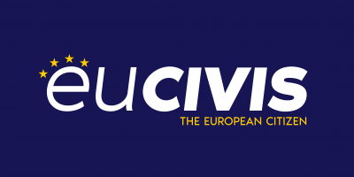 An Introduction To eucivis