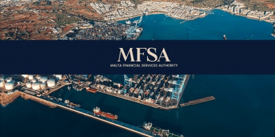 The Maltese Economy - Think Reconstruction Not Recovery